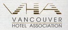 Vancouver Hotel Association